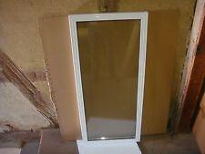 Glastür - Kühlschrank - Neu