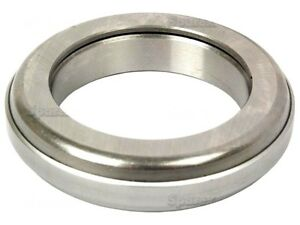 CLUTCH RELEASE BEARING FOR DAVID BROWN 770 780 880 885 990 995 996 TRACTORS.