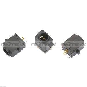 Netzbuchse-Strombuchse-Jack-Acer-ICONIA-W500-W500P-W501