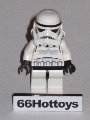 LEGO STAR WARS 8087 Stormtrooper Minifigure New