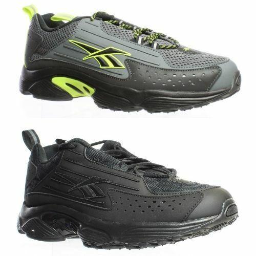 Running Trainer Shoes Zig DMX Sky