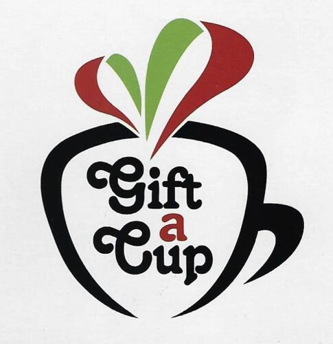 Gift Coffee Mug Boss Lady 12 oz White Ceramic Wife Boss Friend Co-worker