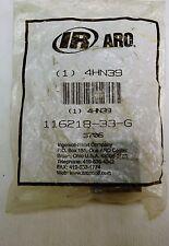 ARO IR Solenoid Coil 4HN39