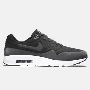 air max 1 ultra moire grey