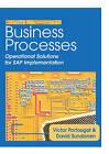 Business Processes: Operational Solutions for SAP Implementation by David Sundaram, Victor Portougal (Hardback, 2006)