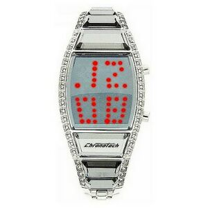 Watch-Woman-Chronotech-CT7122LS-26-3-12ft-1-1-16in