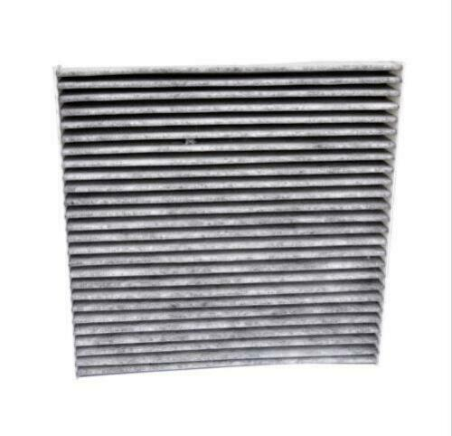 Cabin Air Filter Fram CF11182 for 2006-2020 Honda HR-V CR-V ODYSSEY