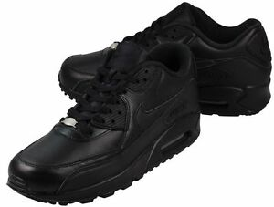 Acquista nike air max m90 OFF67% sconti