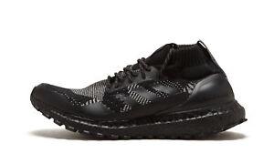 Adidas ultraboost metà tr con