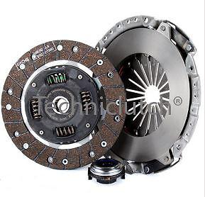 3-piezas-Kit-de-embrague-para-Renault-Laguna-2-0-1-8-1-6-16V-1-8-16V