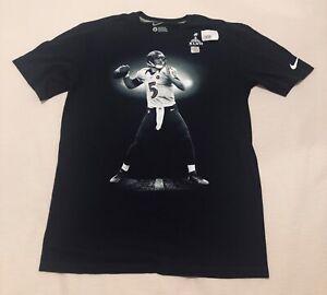 Nike Baltimore Ravens Joe Flacco Super Bowl XLVII shirt jersey ...