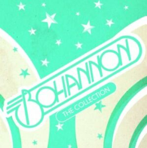 Bohannon-The-Collection-CD