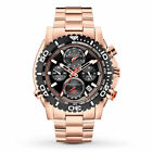 Bulova 98B213 Wrist Watch for Men