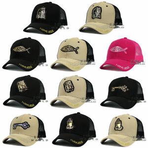 JESUS-hat-Gold-Silver-Patched-Pique-cap-Mesh-Trucker-Snapback-Baseball-cap
