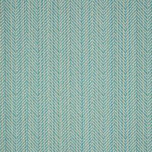 Sunbrella® Indoor / Outdoor Upholstery Fabric - Posh Aqua #44157 ...