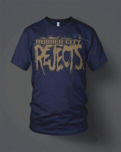 PARKOUR WALLET blue URBAN free running runner BNWT GREAT GIFT T shirt in shop