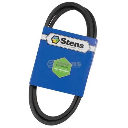 "Deck Belt Replaces Fits Toro 119-8821 TimeCutter ZS3200 SS3200 Riders 32/"" Deck"