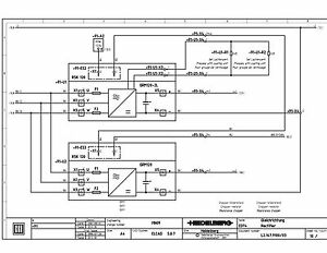 74 corvette wiring diagram heidelberg speed master cd 74 1998 wiring diagram  pdf file  121  cd 74 1998 wiring diagram  pdf file