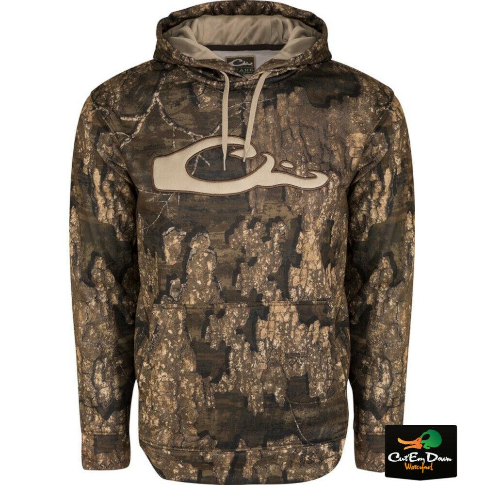 Joe Wenko Men Casual Hooded Big /& Tall Solid Color Zip Up Sweatshirts Jacket