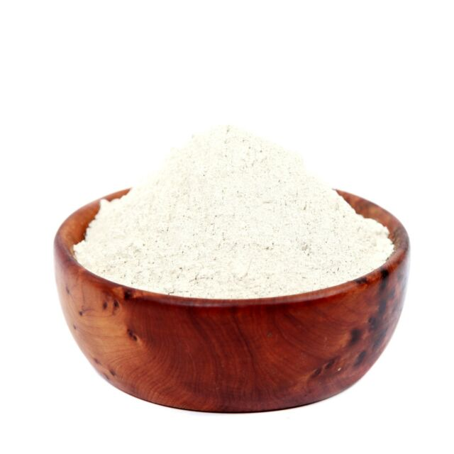 Bentonite Clay - 100g (CLAY100BENT)