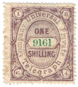 I-B-Universal-Telegraph-Company-1-Lilac-amp-Green