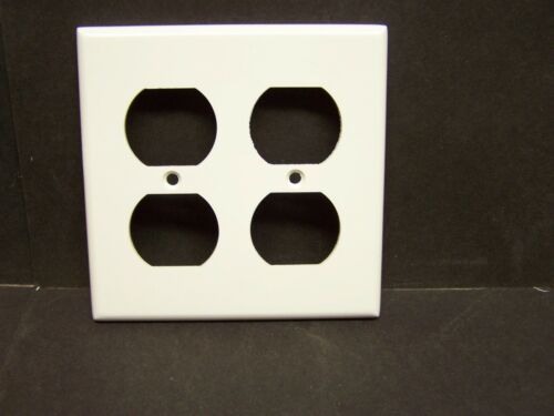 MOVIE POPCORN HOME THEATER # 9 LIGHT SWITCH COVER PLATE