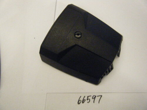 2-10G 5-10 AIR FILTER COVER PN 66597 NEW MCCULLOCH 2-10