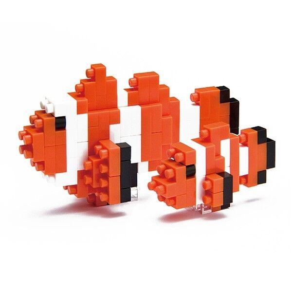 2x LEGO ® Micro-Personnage Atripla Plain 85863 statue nouveau tan beige sable