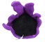 thumbnail 2 - Pokemon Center Original Limited Plush Doll Pokemon fit Gastly JAPAN IMPORT