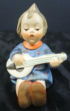 Hummel Figurine * Joyfull * TMK 3 #53