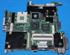 Lenovo ThinkPad R500 Intel Chipset XP