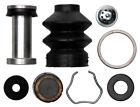 Brake Master Cylinder Repair Kit-Professional Grade Raybestos MK25
