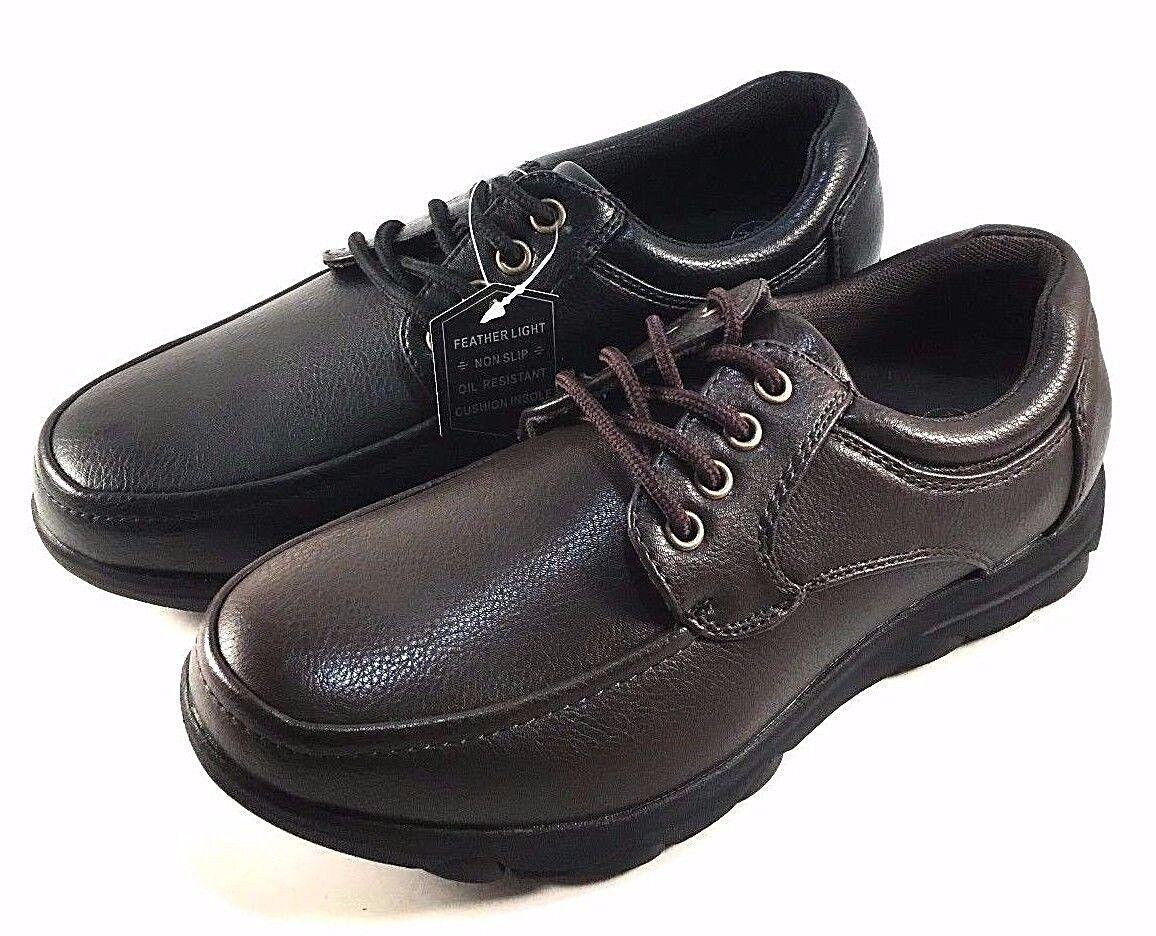 Gelato 8551 Men's Lace Up shoes Choose sz color