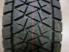 23570 16 Bridgestone Blizzak Dmv2 70r R16 Single Winter Tire 31329