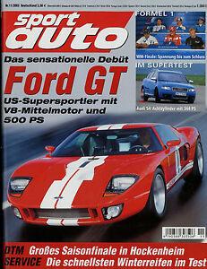 sport-auto-11-03-2003-Audi-S4-Avant-BMW-3-0-CSL-M3-645-Ci-Peugeot-206-RC-Saleen