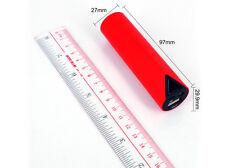 Externe batterie Li-Ion 3400mAh pour Smartphones,Caméra Numérique,Caméscope,