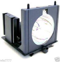 Rca Hd50lpw162yx3, Hd50lpw162yx Tv Lamp With Original Philips Bulb Inside