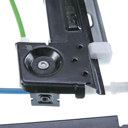 Fensterheber Elektrisch Mit Motor Vorne Links für Mini Cooper Works R50 R52 R53