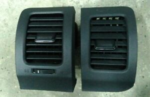Toyota-WISH-Pasenger-Side-Louver-Aircond-Vent