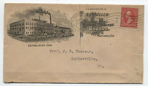 1900-M-P-Moller-organs-ad-cover-Hagerstown-MD-y5792