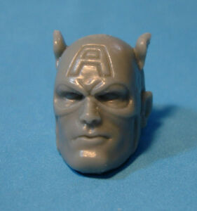 ML061-Custom-Cast-head-for-use-with-6-034-7-034-Marvel-Legends-DCUC-action-figures