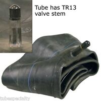 4.00-8 4.80-8 Trailer Tire Inner Tube Boat Trailer Tire 480/400-8 4.80/4.00-8