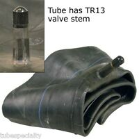5.30-12 530-12 5.30x12 Trailer Tire Inner Tube Boat Trailer Tire 5.30-12