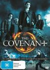 The Covenant (DVD, 2018)