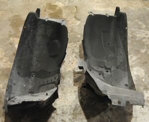 1993-Ford-Explorer-Sport-Front-Inner-Fenders-2y8qqn-PRICE-REDUCED