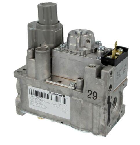 V 051031 T Gasarmatur Gasregelblock für Vaillant VKS VKS D VKB L Nr