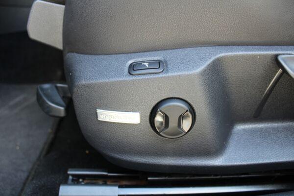 VW Golf VII 1,4 TSi 122 Highline Variant BMT - billede 4