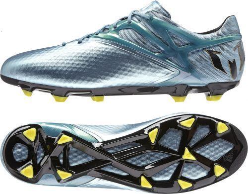 Adidas b23773 Messi 15.1 FG AG