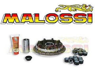 Variateur Racing Malossi MULTIVAR MHR BMW C 600 SPORT BMW C 650 GT NEUF 5115501