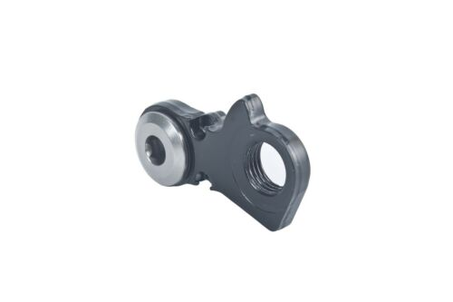Road Mountain Cycling Bike Extension Hanger for Shimano Rear Derailleur use